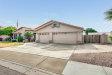 Photo of 8811 W Columbine Drive, Peoria, AZ 85381 (MLS # 5883092)