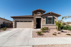 Photo of 1606 S 104th Lane, Tolleson, AZ 85353 (MLS # 5883096)