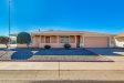 Photo of 11101 W Virgo Court, Sun City, AZ 85351 (MLS # 5883102)