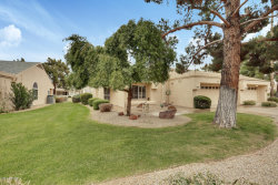 Photo of 14006 W Cavalcade Drive, Sun City West, AZ 85375 (MLS # 5883126)