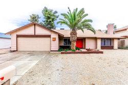 Photo of 2428 W Kathleen Road, Phoenix, AZ 85023 (MLS # 5883144)