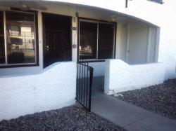 Photo of 240 S Old Litchfield Road, Unit 118, Litchfield Park, AZ 85340 (MLS # 5883146)