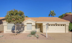 Photo of 4226 E Brookwood Court, Phoenix, AZ 85048 (MLS # 5883159)