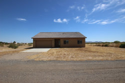 Photo of 22329 W White Feather Lane, Wittmann, AZ 85361 (MLS # 5883160)