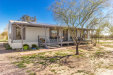 Photo of 14780 S Vaquero Circle, Arizona City, AZ 85123 (MLS # 5883171)
