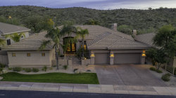 Photo of 437 E Mountain Sage Drive, Phoenix, AZ 85048 (MLS # 5883175)