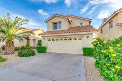 Photo of 3207 E Sierra Street, Phoenix, AZ 85028 (MLS # 5883177)