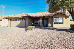 Photo of 954 E Divot Drive, Tempe, AZ 85283 (MLS # 5883182)