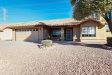 Photo of 954 E Divot Drive, Tempe, AZ 85283 (MLS # 5883182)