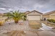 Photo of 3190 W Sunshine Butte Drive, Queen Creek, AZ 85142 (MLS # 5883193)