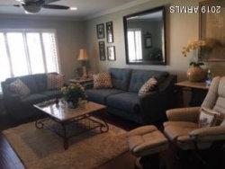 Photo of 8143 E Vista Drive, Scottsdale, AZ 85250 (MLS # 5883203)