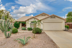 Photo of 5022 S Roosevelt Street, Tempe, AZ 85282 (MLS # 5883218)