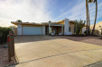 Photo of 11201 W Granada Drive, Sun City, AZ 85373 (MLS # 5883281)