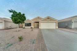 Photo of 2039 S Weaver Drive, Apache Junction, AZ 85120 (MLS # 5883326)