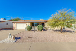 Photo of 1178 S Ocotillo Drive, Apache Junction, AZ 85120 (MLS # 5883337)
