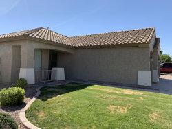 Photo of 32267 N Cat Hills Avenue, Queen Creek, AZ 85142 (MLS # 5883348)