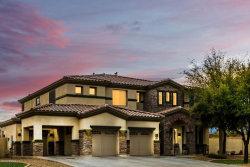 Photo of 18029 W Cheryl Drive, Waddell, AZ 85355 (MLS # 5883353)