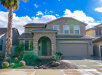 Photo of 11825 W Jessie Lane, Sun City, AZ 85373 (MLS # 5883362)