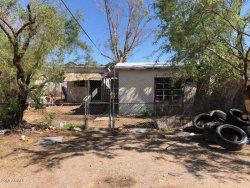Photo of 9507 N 12th Street, Phoenix, AZ 85020 (MLS # 5883364)