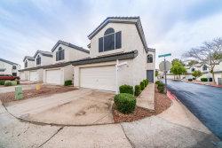 Photo of 524 S Sunrise Drive, Gilbert, AZ 85233 (MLS # 5883368)