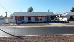 Photo of 10611 W Alabama Avenue, Sun City, AZ 85351 (MLS # 5883371)