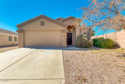 Photo of 2222 S 106th Drive, Tolleson, AZ 85353 (MLS # 5883409)