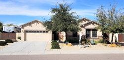 Photo of 18336 W Oregon Avenue, Litchfield Park, AZ 85340 (MLS # 5883410)