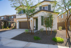 Photo of 21261 W Coronado Road, Buckeye, AZ 85396 (MLS # 5883412)