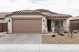 Photo of 423 W Honey Locust Avenue, Queen Creek, AZ 85140 (MLS # 5883416)