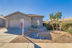 Photo of 12521 W Woodland Avenue, Avondale, AZ 85323 (MLS # 5883418)