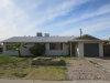 Photo of 5740 N 62nd Drive, Glendale, AZ 85301 (MLS # 5883432)