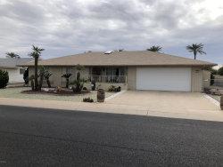 Photo of 9301 W Arrowhead Drive, Sun City, AZ 85351 (MLS # 5883441)