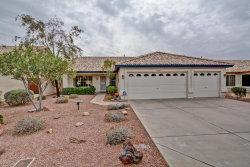 Photo of 10755 W Tonopah Drive, Sun City, AZ 85373 (MLS # 5883443)