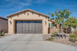 Photo of 734 E Fruit Stand Way, San Tan Valley, AZ 85140 (MLS # 5883465)