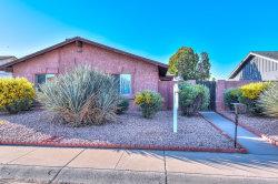 Photo of 5341 W Banff Lane, Glendale, AZ 85306 (MLS # 5883489)