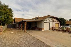 Photo of 5713 N 68th Avenue, Glendale, AZ 85303 (MLS # 5883526)