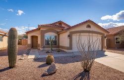 Photo of 209 S Noble Street, Mesa, AZ 85208 (MLS # 5883546)