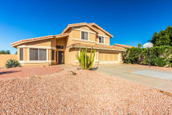 Photo of 7050 W Charter Oak Road, Peoria, AZ 85381 (MLS # 5883555)