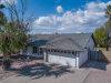 Photo of 380 S Cathy Court, Chandler, AZ 85226 (MLS # 5883564)