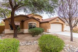 Photo of 28960 N Calcite Way, San Tan Valley, AZ 85143 (MLS # 5883579)