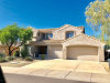 Photo of 10450 E Saltillo Drive, Scottsdale, AZ 85255 (MLS # 5883580)