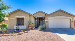 Photo of 2137 W Gila Butte Drive, Queen Creek, AZ 85142 (MLS # 5883603)