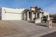 Photo of 15245 N 10th Place, Phoenix, AZ 85022 (MLS # 5883605)