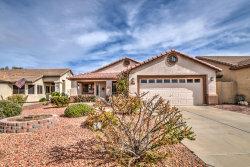 Photo of 30657 N Maple Chase Drive, San Tan Valley, AZ 85143 (MLS # 5883607)