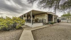 Photo of 1575 E 20th Avenue, Apache Junction, AZ 85119 (MLS # 5883610)