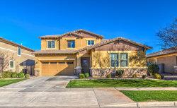 Photo of 3832 E Amber Lane, Gilbert, AZ 85296 (MLS # 5883618)