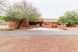 Photo of 4015 W Kiva Street, Laveen, AZ 85339 (MLS # 5883630)
