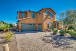 Photo of 5133 S Adobe Drive, Chandler, AZ 85249 (MLS # 5883638)