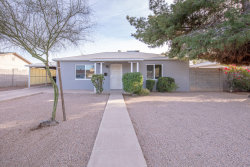 Photo of 111 W Galveston Street, Chandler, AZ 85225 (MLS # 5883649)