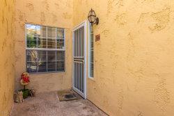Photo of 1333 E Morten Avenue, Unit 123, Phoenix, AZ 85020 (MLS # 5883665)